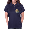 Skipper! Womens Polo