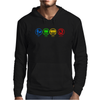 Škoda Skoda Auto Perfect Car Funny Mens Hoodie