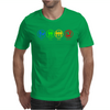 Škoda Skoda Auto Perfect Car Funny Mens T-Shirt