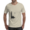 SKS Kill Shot Graffiti Mens T-Shirt