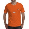 SKS Limited - Reloaded Mens T-Shirt