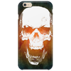 Skull Grin Phone Case