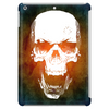 Skull Grin Tablet (vertical)