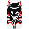 Skull Magical Phone Case