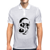Skull No.8 Mens Polo