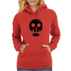 skull Popular Men Womens Hoodie