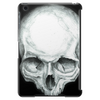 skull study No.4 Tablet (vertical)