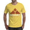 Skynet Mens T-Shirt