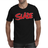 Slade Mens T-Shirt