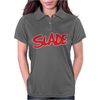 Slade Womens Polo