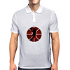 Slam Dunk Jordan Air Mens Polo