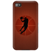 Slam Dunk Jordan Air Phone Case