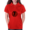 Slam Dunk Jordan Air Womens Polo