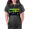 Slap, Blup, Roll BKFA BJJ Womens Polo