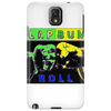 Slap Bump Roll, BKFA Brazillian Jiu-jitsu Phone Case