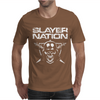 Slayer Mens T-Shirt