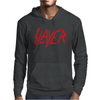 SLAYER new Mens Hoodie