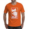 slayer tshirt Mens T-Shirt