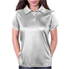 Sleep Climb Womens Polo