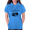 Sleep well (even though the future is in danger...) Womens Polo