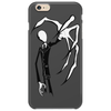 Slenderman Phone Case