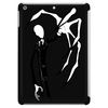 Slenderman Tablet (vertical)