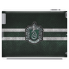 Slytherin Knitted Tablet (horizontal)