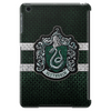 Slytherin Knitted Tablet (vertical)