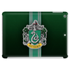 Slytherin Ribbon Tablet (horizontal)