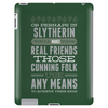 Slytherin Tablet