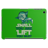 Small you are Lift you must Tablet (horizontal)