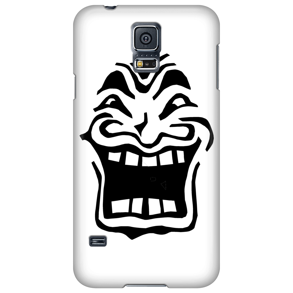 Smile Phone Case