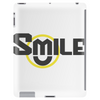 smile Tablet (vertical)