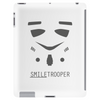 SmileTrooper Tablet (vertical)
