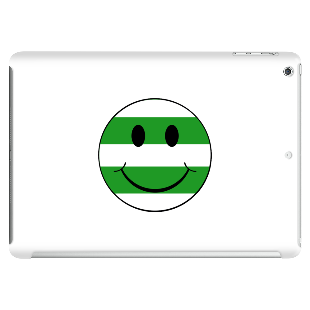 smiley hoops Tablet (horizontal)