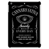 Smoke Weed Every Day Tablet