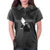 Smoker Womens Polo