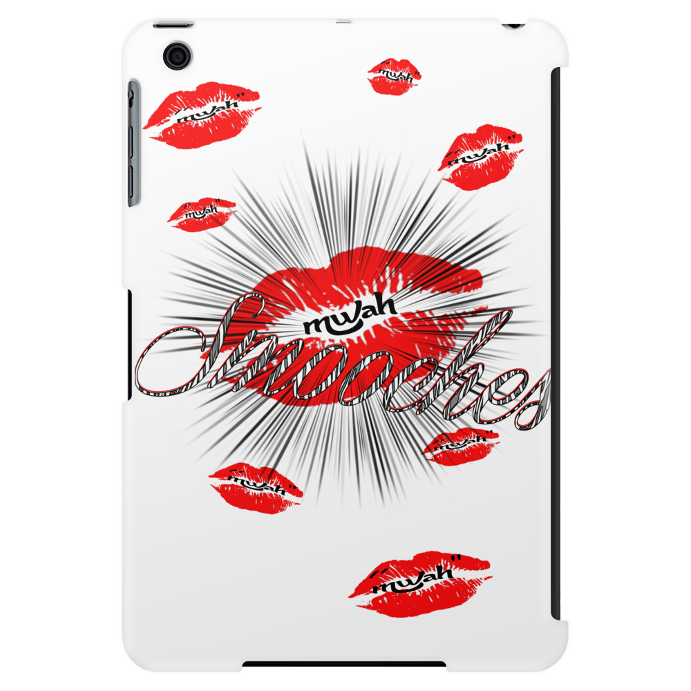 Smooches Tablet (vertical)