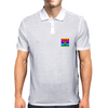 Smoodles! Multiple Arts Channel!! Mens Polo