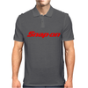 Snap On Tools Mens Polo