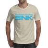 SNK Tribute Unisex Mens T-Shirt
