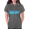 SNK Tribute Unisex Womens Polo