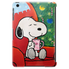 Snoopy slow time Tablet