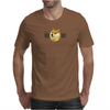 So Doge, much dog, many swag Mens T-Shirt