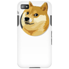 So Doge, much dog, many swag Phone Case
