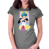 So Magical Womens Fitted T-Shirt