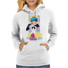 So Magical Womens Hoodie