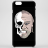 SOA Phone Case