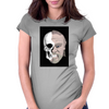 SOA Womens Fitted T-Shirt