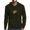 Soca Does Give Me Meh Powers T-shirt Mens Hoodie